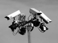 telecamere