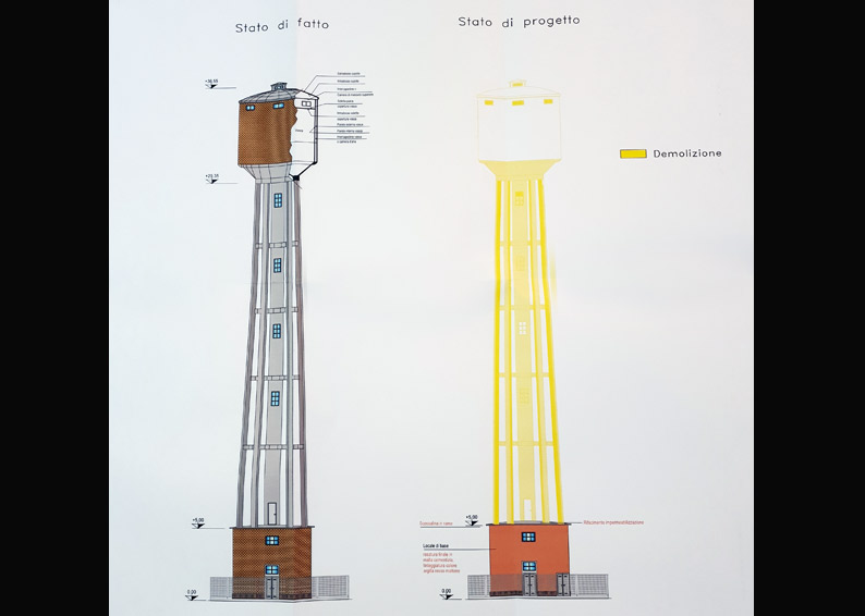 Acquedotto-massalengo