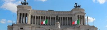 Altare-della-Patria-Roma-–-il-Vittoriano-1