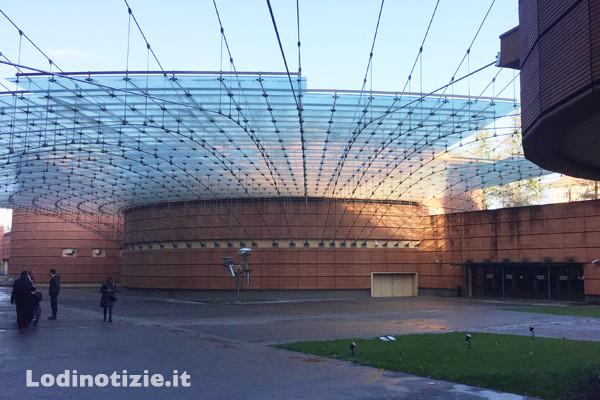 bipielle-auditorium-lodi-banca-popolare