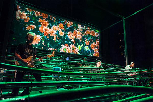 Botanica-teatro-alle-vigne