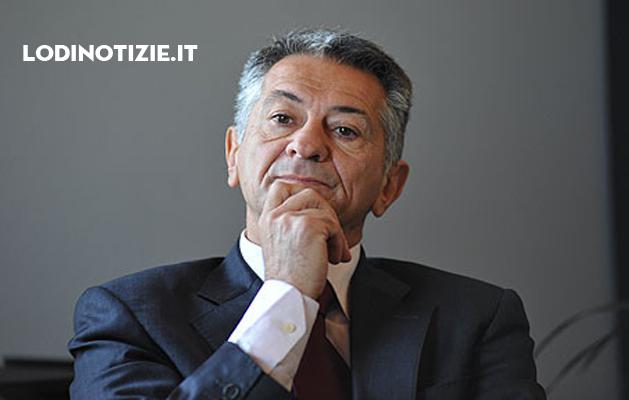 Giancarlo Cordoni