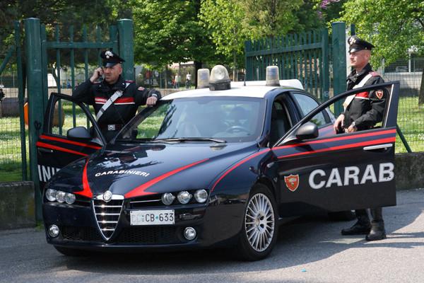 Carabinieri-Lodi-4