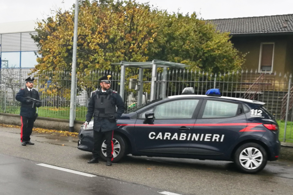 Carabinieri-Lodi-gennaio