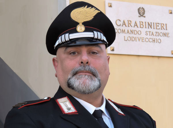 Carabinieri-Lorusso-Lodi-vecchio
