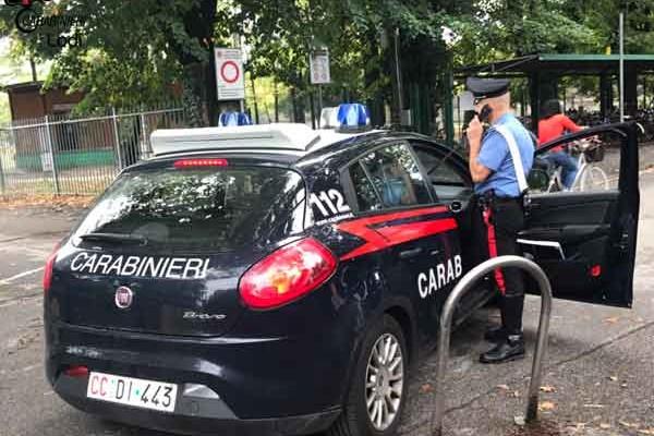 Carabinieri-fascetti-2