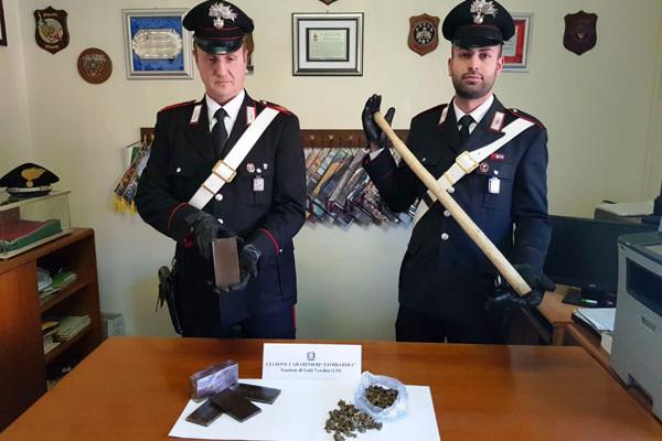 Carabinieri-lodi-vecchio-droga-campi