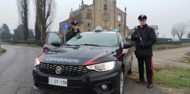 Carabinieri-lodivecchio-basilica