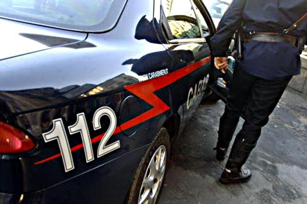 Carabinieri-nuova2
