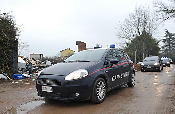 Carabinieri-sant-angelo-belfuggito-ok