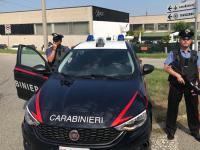 Carabinieri-tavazzano-posto-blocco-2