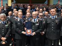 Carabinieri-visita-generale