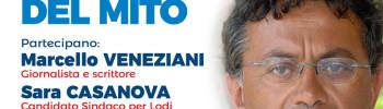 Casanova-Veneziani-100x140