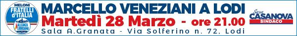 Casanova-veneziani-lodi-28-marzo
