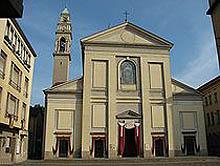 http://www.lodiedintorni.com/wp-content/uploads/Chiesa-San-Fiorano.jpg