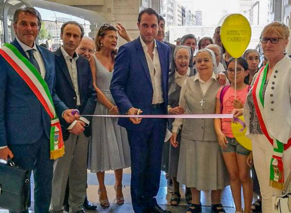 Claudio-Pedrazzini_Cerimonia-in-Stazione-Centrale_2