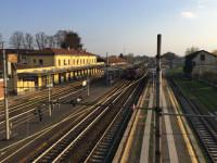 Codogno-stazione-ferrovia-treno