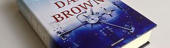 crypto-un-romanzo-di-dan-brown-arnoldo-mondadori