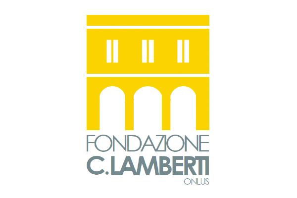 Fondazione Lamberti