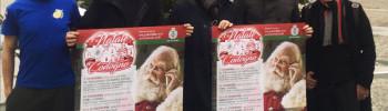 Foto-Natale-Codogno-teocoli