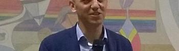 Francesco-passerini-sindaco-codogno