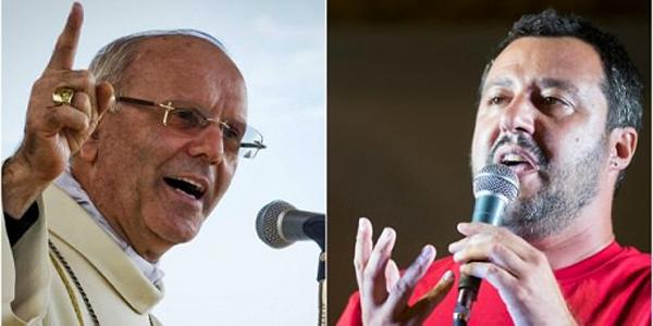 Galantino-Salvini-Lodi-notizie