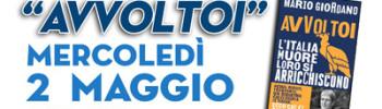 Giordano-Santanche-Lodi-notizie