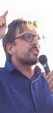 Guidesi-Guido-Lodi-notizie