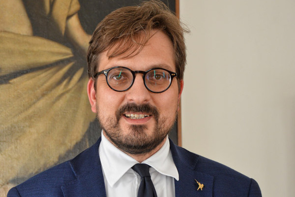 Guidesi-Guido-sottosegretario-Lodi