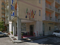 Hotel-europa-Lodi