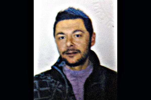 Igor-Corrada-Lodi-Vecchio