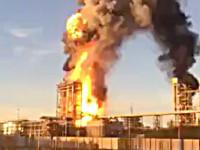 incendio-eni-pavia-petrolio-notizie-ultima-ora