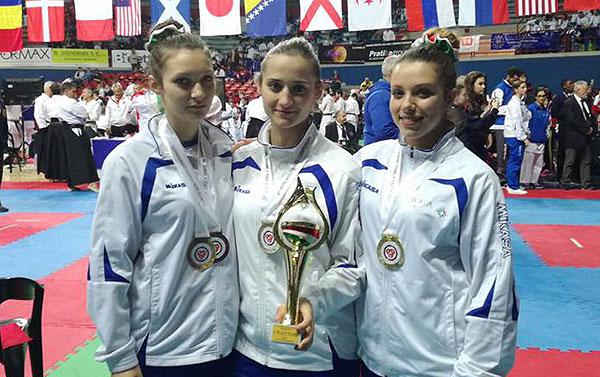 La-squadra-campione-del-mondo