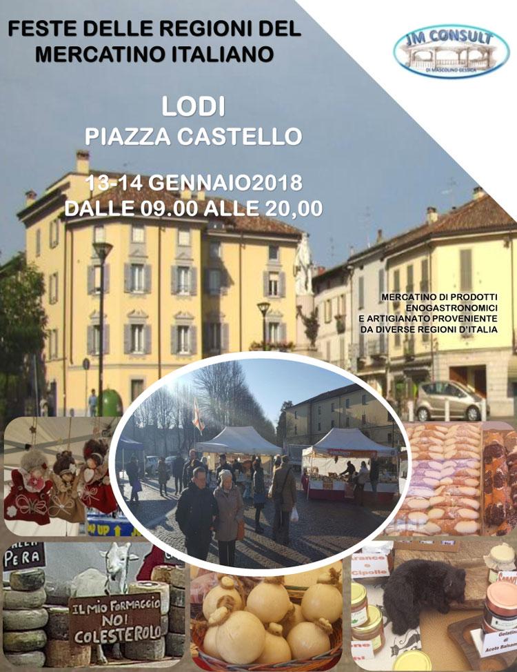 Locandina-feste-delle-regioni-Lodi