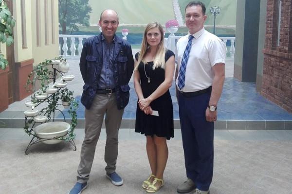 Lodi-export-milella-bielorussia