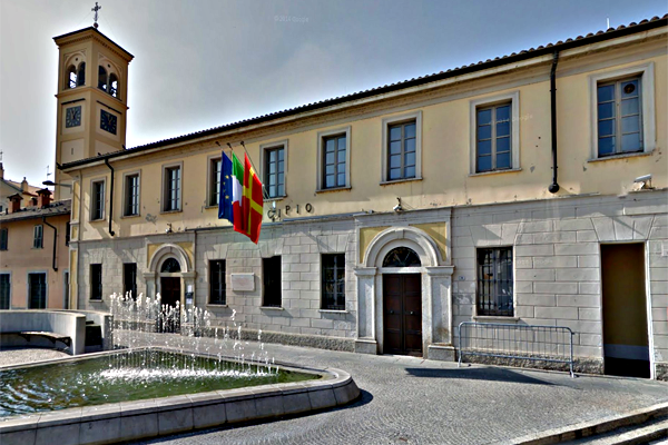 Lodi-vecchio-municipio-comune-PD-lodi-notizie-politica-Vitale