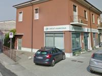 Lodi-viale-dalmazia-banca