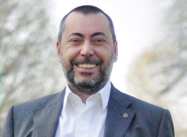 Luigi-augussori-Sara-Casanova-sindaco-Lodi