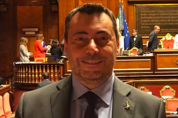 Luigi-augussori-senato