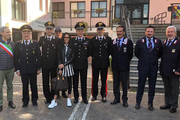 Morosini-sindaco-carabinieri