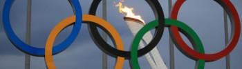 olimpiadi-2028-lombardia
