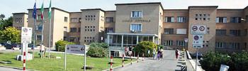 Ospedale Codogno
