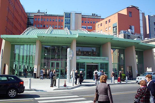 Ospedale-di-Lodi-nuova
