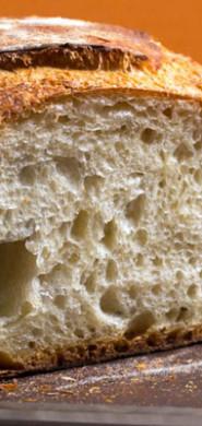 Pane-ok-cibo-contamonato-scuola-comune-di-Lodi-Elior