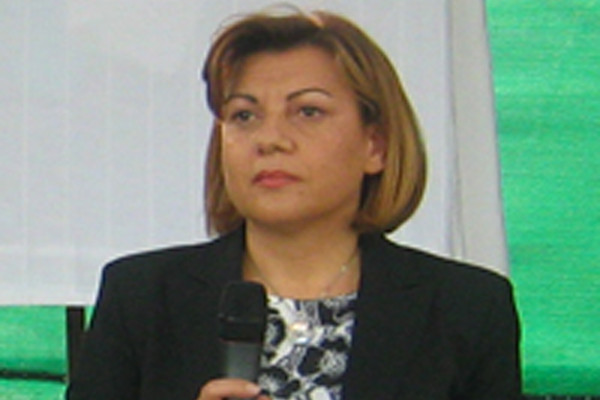 Paola-Santeramo-CIA-Lodi-Notizie
