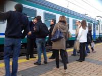 Pendolari-treno-cancellato-stazione-lodi-milano-notizie
