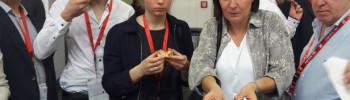 Pizza-lodigiana-germania