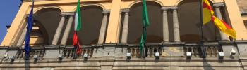 Plazzo-Broletto-comune-di-lodi-notizie