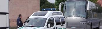 Polizia-Locale-Lodi-bus