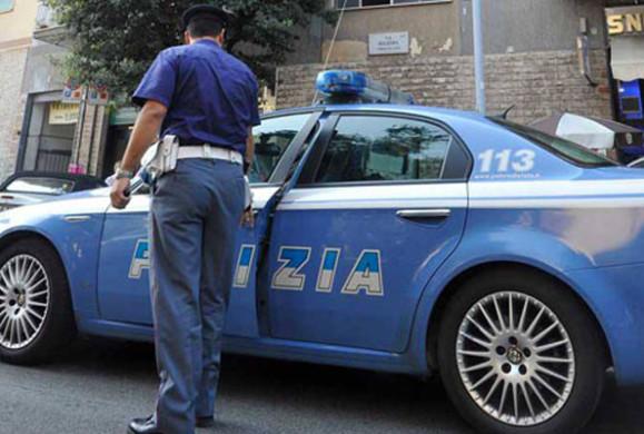 Polizia-Lodi-notize